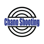 ChanoShooting-S