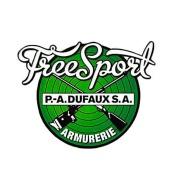 FreeSport-S