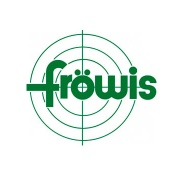 Froewis-S