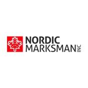 NordicMarksman-s