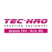 TecHro-S